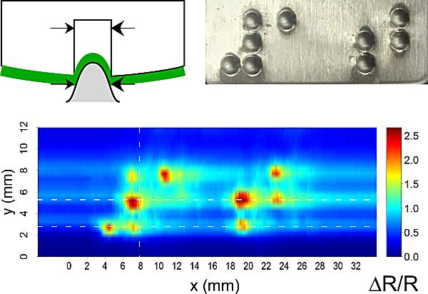 mechanical materials architecture flexion strain pdf